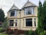 Thumbnail for sale in Llwynypia Road, Tonypandy