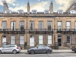 Thumbnail for sale in 18/2 Manor Place, West End