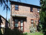 Thumbnail to rent in Rogerstone Avenue, Penkhull, Stoke-On-Trent