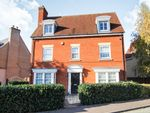 Thumbnail for sale in Gavin Way, Highwoods, Colchester