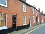 Thumbnail to rent in Lansdown Road, Canterbury