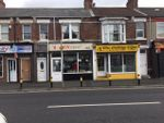 Thumbnail to rent in 168 Raby Road, Hartlepool