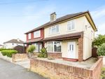 Thumbnail for sale in Beauchamp Avenue, Gosport