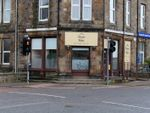 Thumbnail for sale in Leasehold - House Of Hair, 19 Kingsmills Road, Inverness