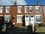 Thumbnail to rent in The Green, Marple, Stockport