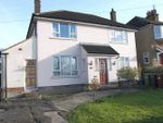 Thumbnail for sale in Barnet Road, Potters Bar