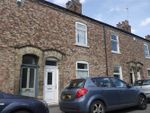Thumbnail for sale in Scarborough Terrace, York
