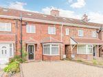 Thumbnail to rent in Mill Green, Willaston, Neston, Cheshire