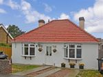 Thumbnail for sale in Cross Road, Walmer, Deal, Kent