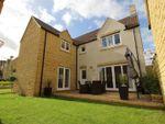 Thumbnail for sale in Barrington Court, Sutton Benger, Chippenham