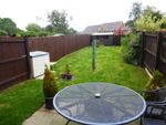 Thumbnail to rent in Willowbrook Gardens, St. Mellons, Cardiff