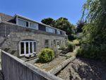 Thumbnail to rent in Upper Kinneddar, Saline, Dunfermline