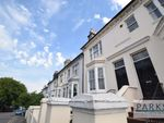 Thumbnail to rent in Chatham Place, Brighton