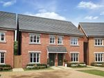 """Thumbnail to rent in """"Finchley"""" at Winnington Avenue, Northwich"""