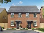 """Thumbnail to rent in """"Richmond"""" at Post Hill, Tiverton"""