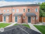 Thumbnail to rent in Hollins Mews, Radcliffe