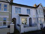 Thumbnail to rent in Tarring Road, Broadwater, Worthing