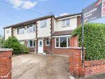 Thumbnail to rent in Windermere Avenue, Farington, Leyland, Lancashire