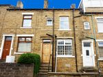 Thumbnail for sale in Waverley Avenue, Great Horton, Bradford