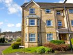 Thumbnail for sale in Wentworth Drive, Lancaster