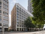 Thumbnail to rent in Peabody Square, Blackfriars Road, London