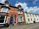 Thumbnail to rent in Dinham Road, Exeter