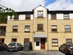 Thumbnail to rent in Peregrine Way, Queensbury, Bradford