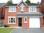 Thumbnail for sale in Troughbeck Way, Shawclough, Rochdale, Greater Manchester
