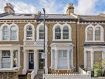 Thumbnail for sale in Plato Road, London
