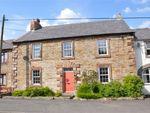 Thumbnail to rent in Temperance Farm, Pennine Road, Halton Lea Gate, Cumbria.