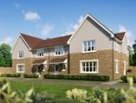 """Thumbnail to rent in """"Aversley"""" at Hunter's Meadow, 2 Tipperwhy Road, Auchterarder"""
