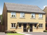 """Thumbnail to rent in """"The Kendal"""" at Hazel Road, Blaydon-On-Tyne"""
