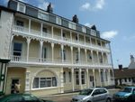 Thumbnail to rent in Bay House, Pelham Road, Seaford