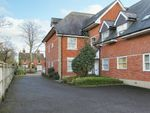 Thumbnail to rent in Millway Road, Andover