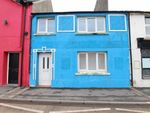 Thumbnail for sale in Trefechan, Aberystwyth