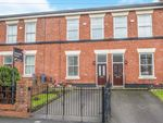 Thumbnail to rent in Newby Street, Liverpool, Merseyside