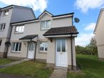 Thumbnail for sale in 32 Culduthel Mains Court, Culduthel, Inverness