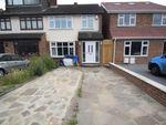 Thumbnail to rent in Manor Way Business Centre, Marsh Way, Rainham