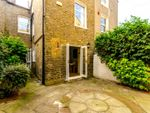 Thumbnail to rent in Eglantine Road, Wandsworth
