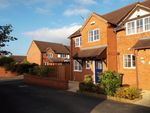 Thumbnail to rent in St Peters, Worcester