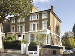 Thumbnail to rent in Steeles Road, London