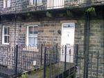 Thumbnail to rent in 73 Bank Street, Rawtenstall