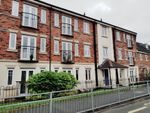 Thumbnail to rent in Windermere Close, Wallsend