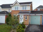 Thumbnail for sale in Fairwood Close, Hilperton, Trowbridge, Wiltshire