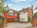 Thumbnail for sale in Wildacres, Sandy Lane, Northwood, Hertfordshire