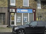 Thumbnail to rent in Stony Lane, Bradford
