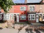 Thumbnail for sale in Dogsthorpe Road, Peterborough
