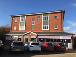 Thumbnail to rent in Rotary Way, Banbury