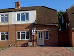 Thumbnail for sale in Blandford Road, Reading, Berkshire