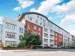 Thumbnail to rent in 84 Park Lane, Croydon